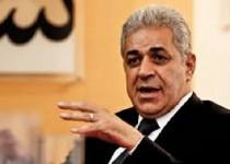 آخرین تحولات مصر پیش از انتخابات/حمدین صباحی: سیسی هیچ برنامهای ندارد