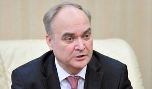 روسیه:توافق بر سر سپر دفاع موشکی اروپا ممکن است