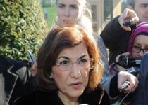 مشاور اسد: آشتی ملی راه حل اساسی در سوریه است