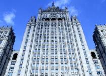 تاکید روسیه بر وتوی قطعنامه ضد سوری فرانسه در شورای امنیت