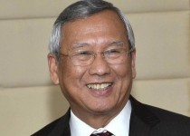 حمایت نخستوزیر تایلند از برگزاری انتخابات جدید در سوم اوت