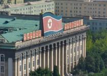 تهدید کره شمالی به هدف قرار دادن کشتیهای کره جنوبی در دریای زرد
