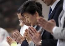 قاضی ارشد سابق، نخستوزیر کره جنوبی شد