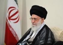 موافقت رهبری با عفو و تخفیف مجازات تعدادی از محکومان نیروهای مسلح