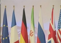 مجلس نمایندگان آمریکا تصویب کرد؛ تعیین شرایط جدید برای مذاکرات هستهای
