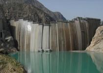 سدسازی ادامه دارد / تغییر رویه وزارت نیرو به رویکرد هوشمندانه