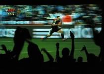 ممنوعیت پخش هر نوع مسابقه ورزشی در برج میلاد!