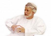 انتقاد شدید یوسف بن علوی از عربستان و قطر در ارتباط با ایران و سوریه
