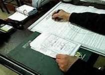 مستاجران و صاحبخانهها دقت کنند؛ اجارهنامههای دستی مسکن اعتبار ندارد