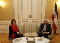 پایان مذاکرات دوجانبه / عراقچی خبرداد: رایزنیها طولانی و مفید بود