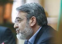 وزیر کشور:مذاکرات هستهای به نفع ایران به پایان میرسد