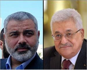 دولت وحدت ملی فلسطین فردا اعلام میشود/ آمادگی حماس برای کنارهگیری