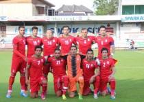 ایران یک - آنگولا یک/ تکرار نتیجه جام جهانی و سومین تساوی در اردوی اتریش