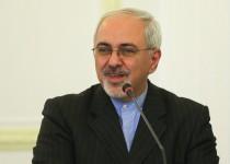 تاکید وزیر امور خارجه کشورمان بر ضرورت وحدت و هماهنگی در گروه 77
