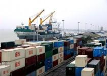 صادرات کلیه کالاها به غیر از 17 قلم کالای استراتژیک آزاد است