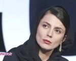 دو داور ایرانی «کن» در روز پایانی/ تصاویر