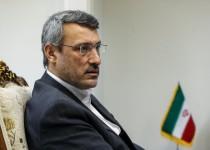 بعیدینژاد: مذاکرات کارشناسی ایران و 1+5 مفید بود