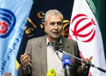 6 میلیون نفر تحت پوشش بیمه سلامت ایرانیان قرار گرفتند