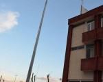 مدیر عامل منطقه آزاد ماکو:آغاز عملیات بزرگراه و فرودگاه ماکو در سال ۹۳