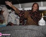زن جوان پاکستانی به دست اعضای خانوادهاش سنگسار شد+ تصاویر