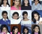 دختری که از هر روز زندگیاش یک عکس دارد + تصاویر