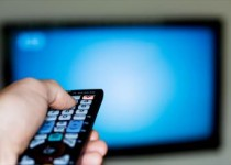 شبکه تلویزیونی «افق» متولد شد