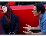 مازیار فلاحی تیتراژ سریال ماه رمضان را خواند