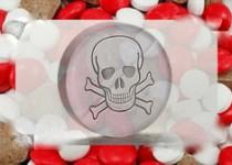 داروهایی که قاتل جان میشوند