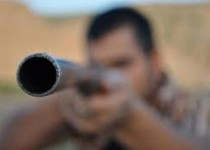 حمله به دادستان خرمشهر، ترور نبود
