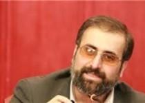 عبدالرضا داوری بازداشت شد