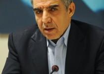 گلزاری: مواضع جوانانی دولت تا یک ماه دیگر اعلام میشود
