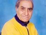 درگذشت یک آهنگساز مشهور در بیخبری!