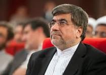 انتقاد جنتی از شبکههای ماهوارهای شیعی