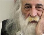 استاد تار ایران چشم از جهان فروبست/زمان تشییع جنازه محمدرضا لطفی