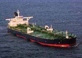 بازگشت چراغ خاموش مشتریان نفت ایران