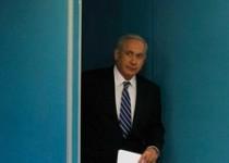 سفر نتانیاهو به ژاپن با موضوع مذاکرات هستهای ایران
