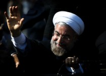 روحانی:در چارچوب مصلحت با دنیا دوستی خواهیم داشت