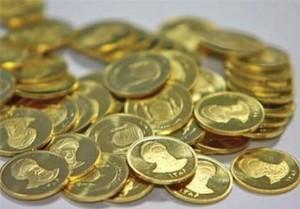 کاهش قیمتها در بازار طلا، سکه و ارز/چهارشنبه ۱۷ اردیبهشت ۱۳۹۳
