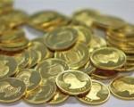 بازگشت قیمت سکه به پایینتر از یک میلیون تومان/شنبه ۲۰ اردیبهشت ۱۳۹۳