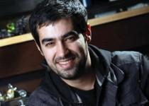 ترخیص شهاب حسینی از بیمارستان/ رد خبر سکته قلبی
