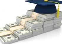 تجمیع دانشگاههای غیردولتی کم کیفیت
