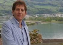 شناسایی روزنههای تخلف در پرونده زنجانی
