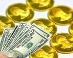 قیمت طلا، سکه و ارز / شنبه ۲۴ خرداد۱۳۹۳