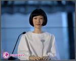 با نخستین رباتهای گوینده خبر آشنا شوید