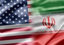 مذاکرات ایران و آمریکا پایان یافت