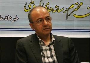 """رئیس اتاق اصناف ایران: مصوبهای برای تمدید """"تثبیت قیمت کالاها"""" نداشتیم"""