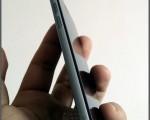 جزئیات جدید در مورد آیفون ۶ + تصاویر