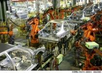 رکود بازار خودرو تشدید شد