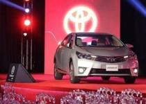 معرفی 10 خودروی برتر از نظر ارزش