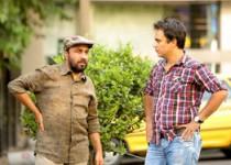 """""""ردکارپت"""" متقاضی اکران رمضان / قرارداد فیلم افخمی ثبت شد"""